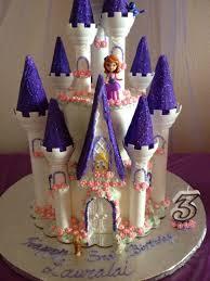 sofia the birthday cake sofia the birthday cakes wtag info
