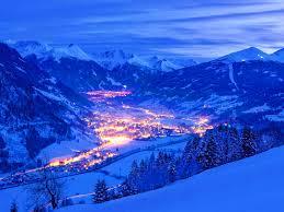 Bad Gastein Skigebiet Urlaub In Bad Gastein In Den österreichischen Alpen