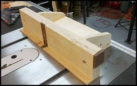 Free Woodworking Plans Toy Box by Woodworking Plans Toys 2000