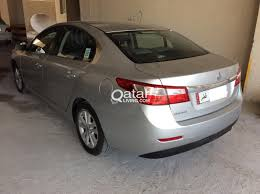 renault safrane 2016 renault safrane 2012 as new qatar living