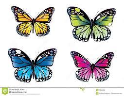 112 best everything butterflies images on pinterest butterflies