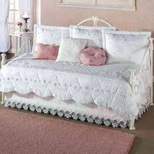 Twin Comforters For Adults Pink Daybed Bedding U2013 Heartland Aviation Com
