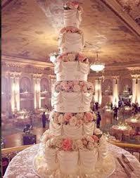 gorgeous artwork on a cake nadia co baker baker pinterest