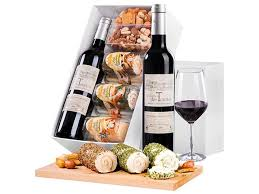 wine delivery gift 10 best wine delivery international images on wine