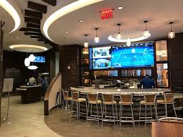 East Village Bed And Coffee Even Hotel New York Midtown East 2 9 5 219 Updated 2017