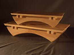 Cypress Outdoor Furniture by Carolina Adirondack Furniture Beautiful Handcrafted Outdoor