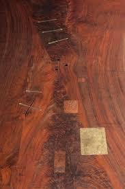 walnut slab natural edge black walnut slab wood slab dining table