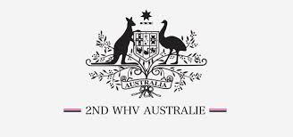 bureau d immigration australien faire sa demande de second whv pvt australie
