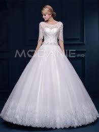 robe de mari e pas cher princesse robe de mariée princesse sur mesure robe de mariée modanie