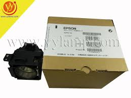 wholesale elplp45 projector lamp for epson emp 6010 emp 6110
