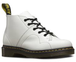 dr martens womens boots australia doc dr martens mens church 5 up smooth leather monkey boots ebay