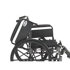 Drive Wheel Chair Amazon Com Drive Medical Cruiser Iii Light Weight Wheelchair With
