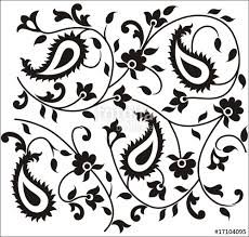 paisley design stock photo and royalty free images on fotolia com