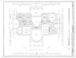 floor plan of monticello 100 floor plan of monticello download thomas jeffersons
