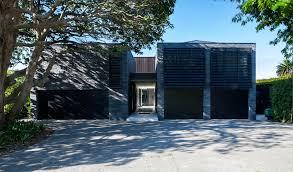 pro design home improvement series of block volumes modern house design home improvement
