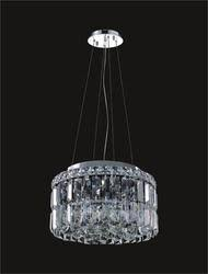 Maxim Chandeliers Maxim Chandelier Crystal Chandelier Lighting Kingdom Lighting