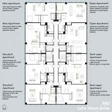 basement layouts startupfuneral co page 52 basement layouts basement kitchenette