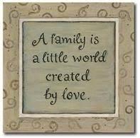 family poems ibuzzle