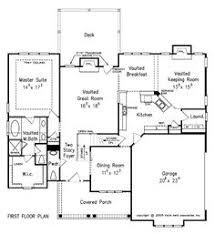 view floor plan vallejo 2700 cbh homes for the home