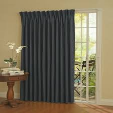 Pinch Pleated Drapes Traverse Rod Pinch Pleated Drapes For Traverse Rods Wayfair Ca