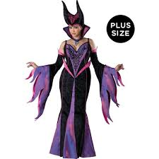 10 best halloween costumes for tall girls images on pinterest