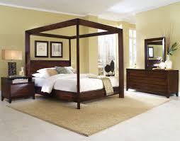 island bedroom home image island canopy configurable bedroom set reviews wayfair