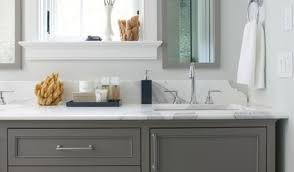 Bathroom With Storage Bathroom Storage On Houzz Tips From The Experts