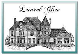 Historical House Plans Authentic Historical Designs Llc House Plan