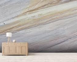 marble wallpaper u0026 marble effect wall murals wallsauce australia