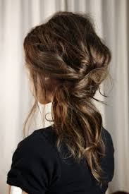hair styles for going out ideas about going out hairstyles for long hair cute hairstyles