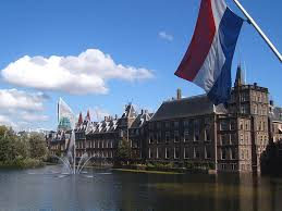 Hollanda Flag What Type Of Government Does The Netherlands Have Worldatlas Com