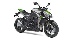 2016 z1000 abs z motorcycle by kawasaki