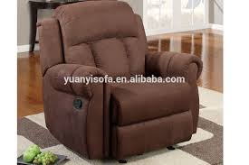recliner recliner suppliers and manufacturers at alibaba com