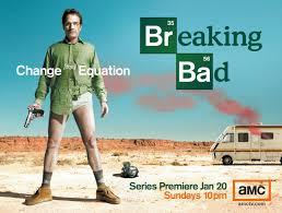 Breaking Bad Staffel 5 Breaking Bad Staffel 5 Poster Fe Filmdatenbank