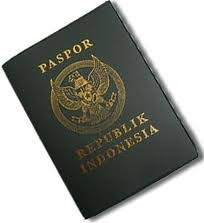 Cara Membuat Paspor Resmi   7 langkah mudah membuat paspor baru cara membuat