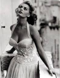 891 best old hollywood images on pinterest classic hollywood