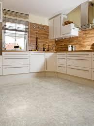 vinyl kitchen flooring ideas kitchen flooring ideas for your home