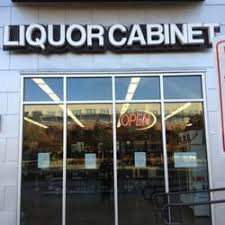 the liquor cabinet closed beer wine u0026 spirits 6800
