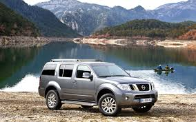 nissan suv 2012 nissan pathfinder off road vehicle wallpapers