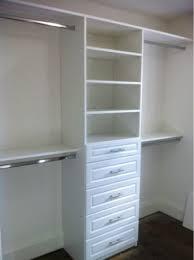 Closet Pictures Design Bedrooms Best 25 Closet Designs Ideas On Pinterest Closet Remodel