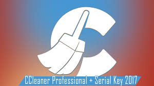 ccleaner serial key ccleaner 5 professional pro serial key 2017 youtube