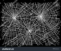 spider web background halloween stock vector 505881439 shutterstock