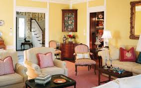 Best Living Room Furniture by Dramatic Ideas Easier Low Back Living Room Chairs Formidable