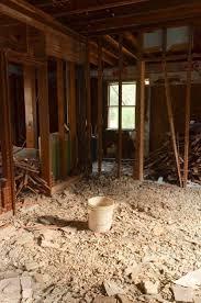 best 25 home renovation loan ideas on pinterest best home loans