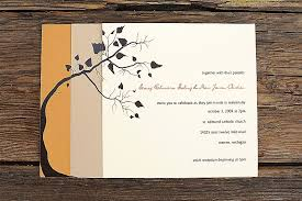 wedding program maker anniversary cards fresh anniversary thank you card wording
