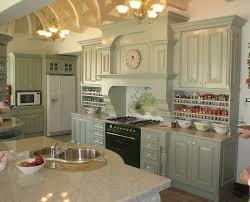 modern victorian kitchen design know some aspects on modern kitchen designs traditional kitchen