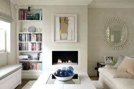 living room design ideas for small spaces small lounge ideas white small living room design for small space be