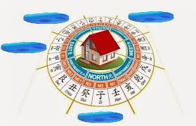 feng shui for home latest articles feng shui master woody chan