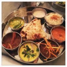 cuisine b food review babu ji 175 avenue b alphabet city york foodie