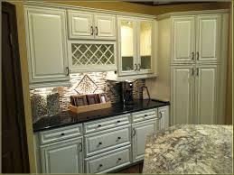 Home Depot Kitchen Cabinet Hinges Door Hinges Lowes U0026 Door Hinges Lowes Heavy Duty Gate Hinges And